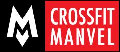 CrossFit Manvel